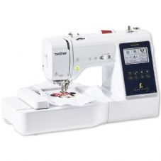 Brother Innov-is ©Disney  M280D Sewing and Embroidery Machine Offer